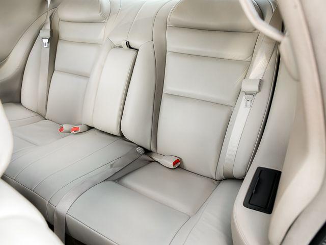 2000 Cadillac Eldorado ESC Burbank, CA 11