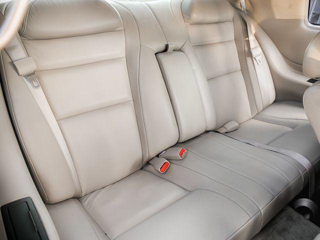2000 Cadillac Eldorado ESC Burbank, CA 14