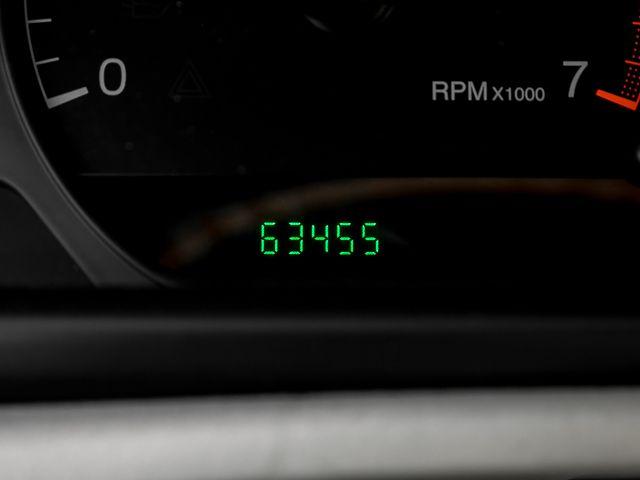 2000 Cadillac Eldorado ESC Burbank, CA 21