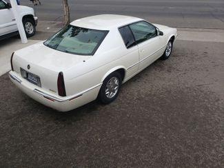 2000 Cadillac Eldorado ESC Chico, CA 2