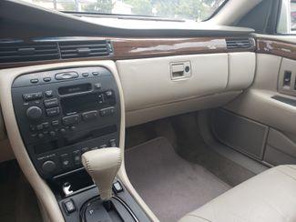 2000 Cadillac Eldorado ESC Chico, CA 5