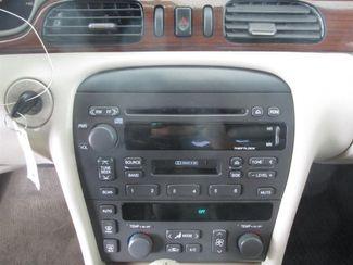 2000 Cadillac Seville Luxury SLS Gardena, California 6