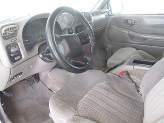2000 Chevrolet Blazer LS Gardena, California 4