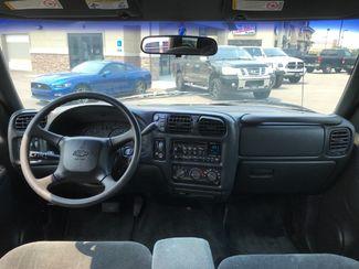 2000 Chevrolet Blazer LS LINDON, UT 12