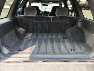 2000 Chevrolet Blazer LS LINDON, UT 13