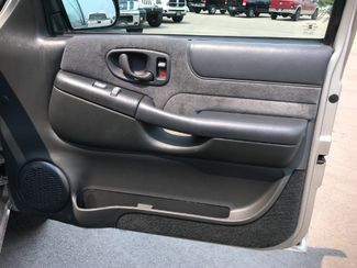 2000 Chevrolet Blazer LS LINDON, UT 16