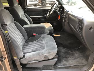 2000 Chevrolet Blazer LS LINDON, UT 17