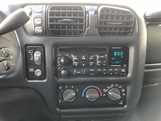 2000 Chevrolet Blazer LS LINDON, UT 20