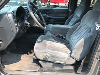 2000 Chevrolet Blazer LS LINDON, UT 9