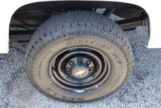 2000 Chevrolet C2500 Hollywood, Florida 41