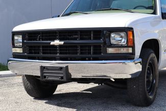 2000 Chevrolet C2500 Hollywood, Florida 51
