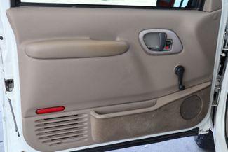 2000 Chevrolet C2500 Hollywood, Florida 63