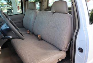 2000 Chevrolet C2500 Hollywood, Florida 24