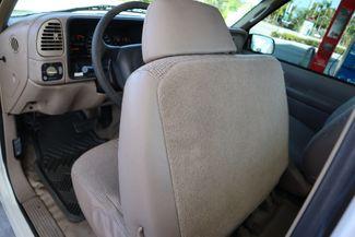 2000 Chevrolet C2500 Hollywood, Florida 25