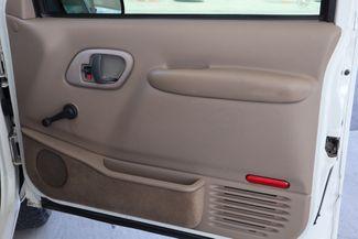 2000 Chevrolet C2500 Hollywood, Florida 64