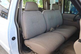 2000 Chevrolet C2500 Hollywood, Florida 27