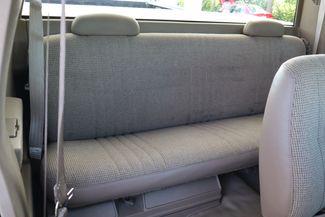2000 Chevrolet C2500 Hollywood, Florida 29