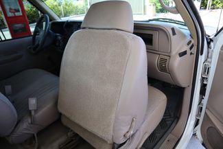 2000 Chevrolet C2500 Hollywood, Florida 28