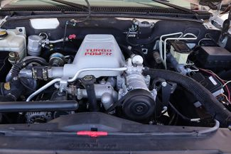 2000 Chevrolet C2500 Hollywood, Florida 32
