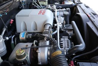 2000 Chevrolet C2500 Hollywood, Florida 33