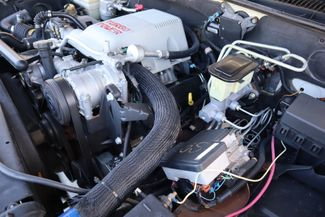 2000 Chevrolet C2500 Hollywood, Florida 34