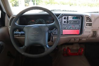 2000 Chevrolet C2500 Hollywood, Florida 18