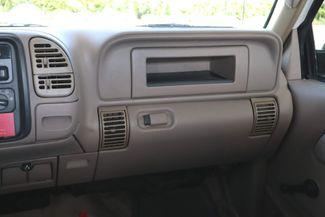 2000 Chevrolet C2500 Hollywood, Florida 21