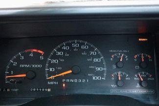 2000 Chevrolet C2500 Hollywood, Florida 17