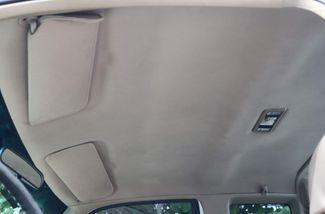 2000 Chevrolet C2500 Hollywood, Florida 62