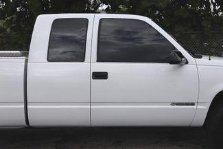 2000 Chevrolet C2500 Hollywood, Florida 48