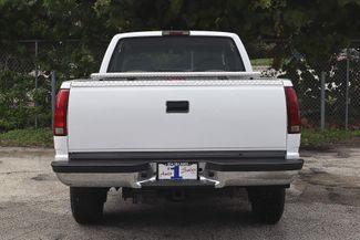 2000 Chevrolet C2500 Hollywood, Florida 7