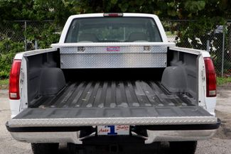 2000 Chevrolet C2500 Hollywood, Florida 37