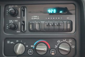 2000 Chevrolet C2500 Hollywood, Florida 19