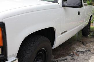 2000 Chevrolet C2500 Hollywood, Florida 12