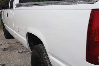 2000 Chevrolet C2500 Hollywood, Florida 9