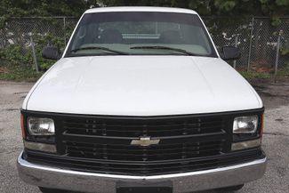 2000 Chevrolet C2500 Hollywood, Florida 59