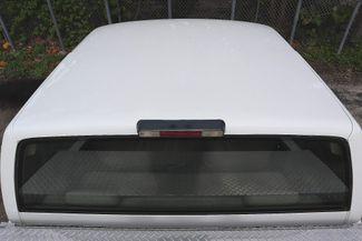 2000 Chevrolet C2500 Hollywood, Florida 61