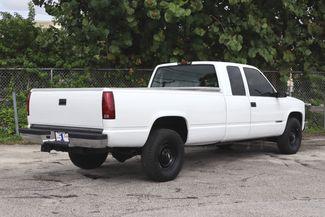 2000 Chevrolet C2500 Hollywood, Florida 5
