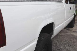 2000 Chevrolet C2500 Hollywood, Florida 6