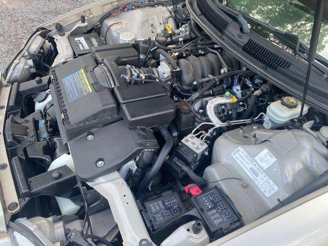 2000 Chevrolet Camaro Z28 in Amelia Island, FL 32034