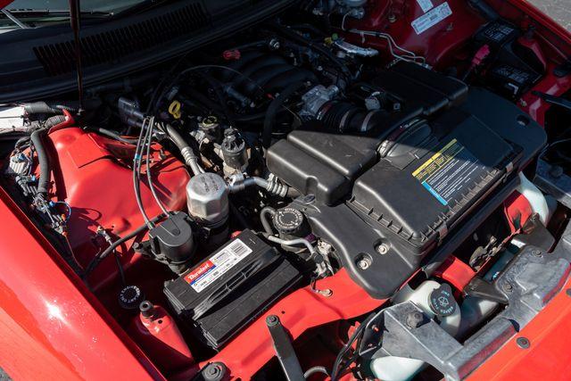 2000 Chevrolet Camaro Z28 Chesterfield, Missouri 29