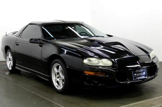 2000 Chevrolet Camaro Z28 in Cincinnati, OH 45240