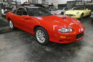 2000 Chevrolet Camaro Z28  city Ohio  Arena Motor Sales LLC  in , Ohio