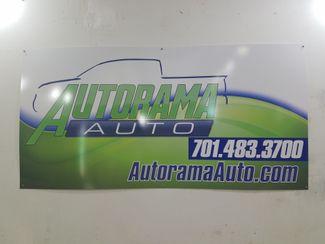 2000 Chevrolet Camaro SS Z28  city ND  AutoRama Auto Sales  in Dickinson, ND