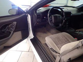 2000 Chevrolet Camaro Z28 Lincoln, Nebraska 3