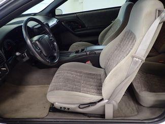 2000 Chevrolet Camaro Z28 Lincoln, Nebraska 4