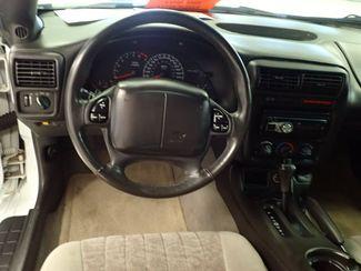 2000 Chevrolet Camaro Z28 Lincoln, Nebraska 6