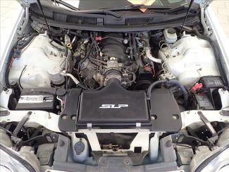 2000 Chevrolet Camaro Z28 Lincoln, Nebraska 8
