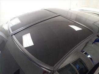 2000 Chevrolet Camaro Z28 Lincoln, Nebraska 9