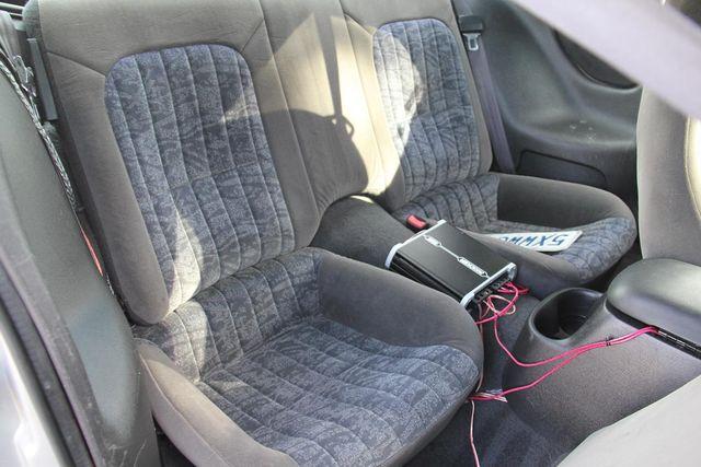 2000 Chevrolet Camaro Santa Clarita, CA 16